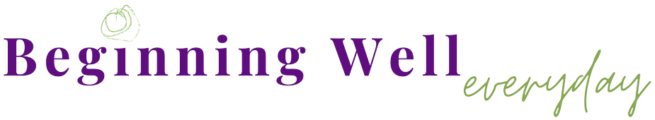 bewell_everyday logo